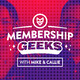 262 - 4 Things Membership Site Owners Should Be Doing Every Day