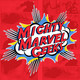 Mighty Marvel Geeks 269: The Big Up Yours