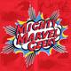 Mighty Marvel Geeks 255: Hockin' Loogies