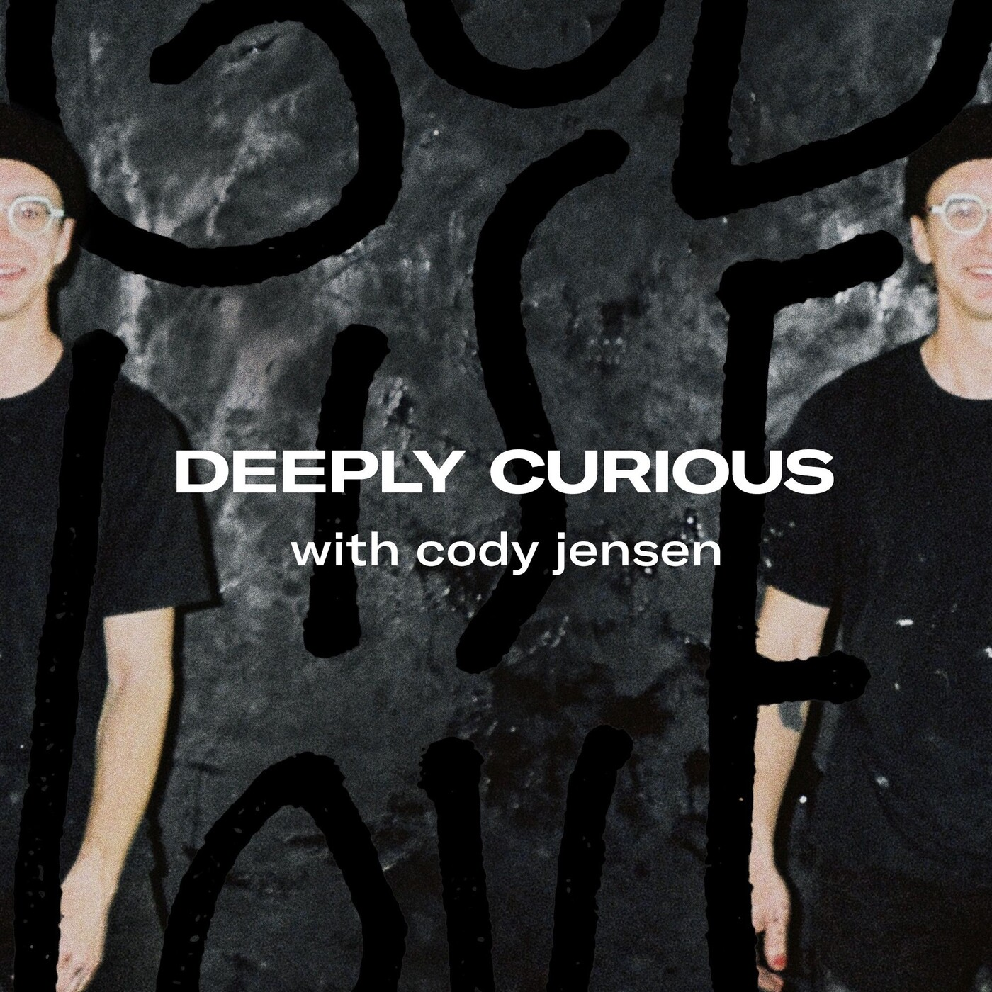 Insecurity vs Humility (with special guest Josh Kluge)