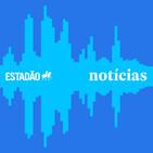 Estadão Notícias 02.08.17