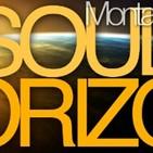 Soul Horizon & After Dark Mix Sessions April 2015