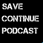 C'mon, Cheech! | Save Continue Podcast Ep.193