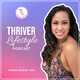 130. Turning a Health Crisis into a Global Holistic Health Practice with Cristin Smith