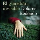 El guardian invisible 4/10