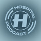 Hospital Podcast 423 with London Elektricity