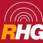 Entrevistes a Ràdio Horta-Guinardó