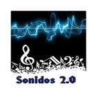 Podcast Sonidos 2.0