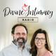 Spiritual Warfare and Discernment of Spirits Pt. 7 - Divine Intimacy Radio