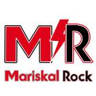Mariskal Romero Show - 06/08/2015 - 1ª Parte