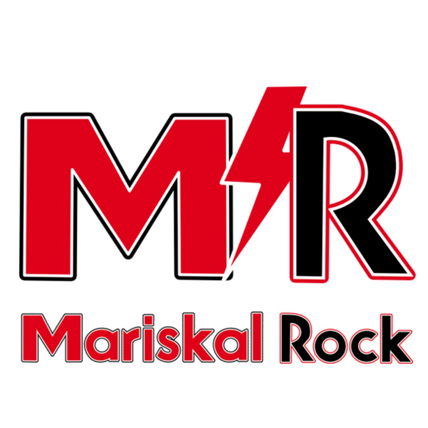 Mariskal Romero Show 24/04/2013 - 1ª parte: José Andrëa y Uróboros