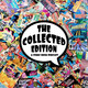 Collected Edition: Episode 42: DC The New Frontier