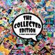 Collected Edition: Episode 44: Kraven's Last Hunt