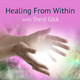 Channeling prophecies from master guides in spirit: help for challenges ahead