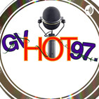 GVHOT97 Souljamz Candid DisCuZZions LoverZ Lane edition Feb 15th TopCity