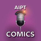 Merger madness, #1,000 comics, & Spidey all-around