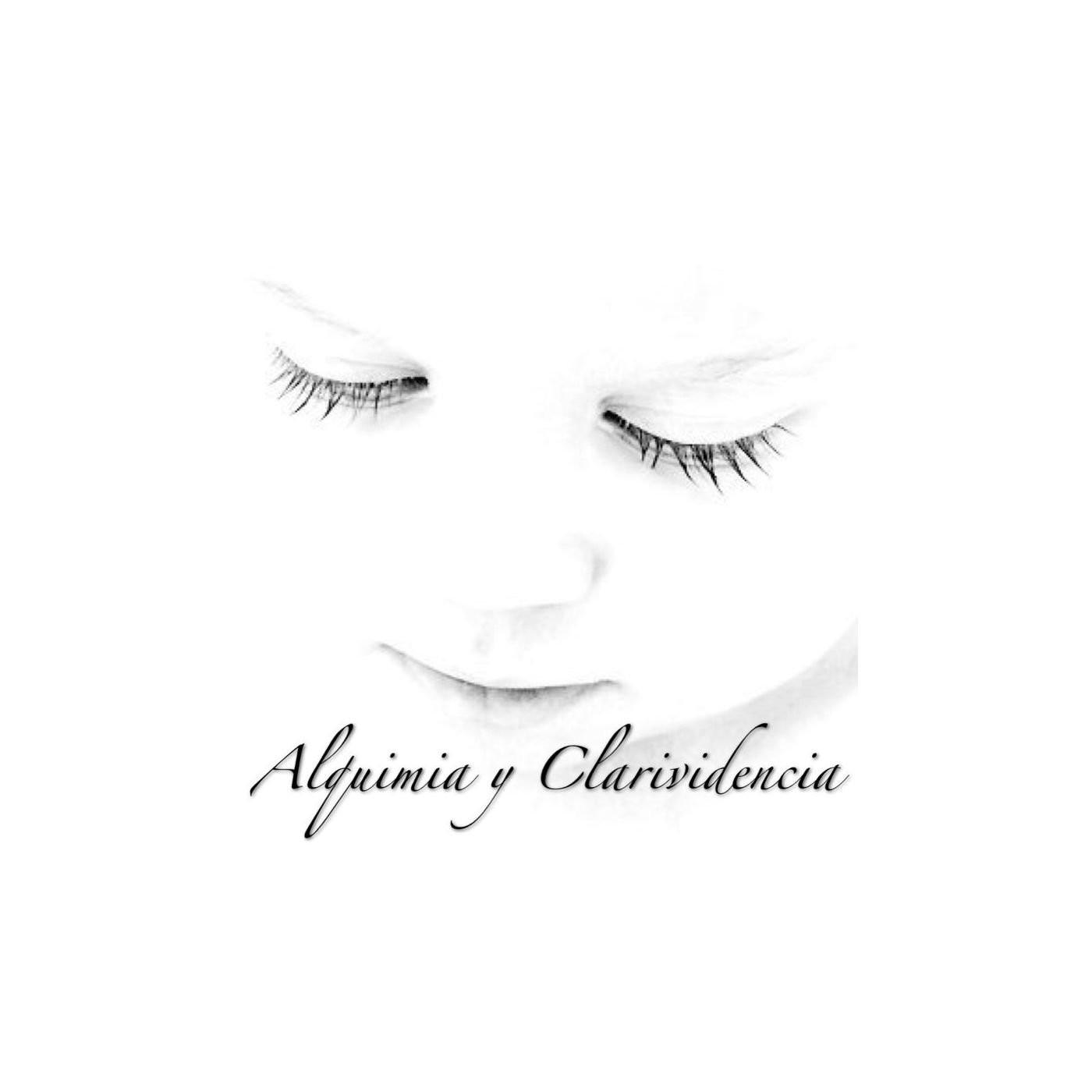Podcast de Alquimia y Clarividencia