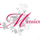 The Mansion Global Mix Show Live from Ancient Phalasarna (August 2013)
