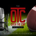 OTC Podcast: QB Contracts, Jamal Adams, and the changing Seahawks