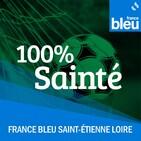 100% Club : le pôle féminin du Puy Foot 43
