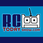 The RC Today Show Podcast