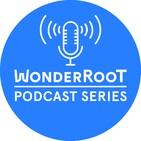 WonderRoot Artist Feature - ALBERT CHONG
