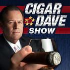 Cigar Dave Show 1-19-19