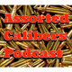 Assorted Calibers Podcast Ep 112: Medicinal Rum Gives Erin the Giggles