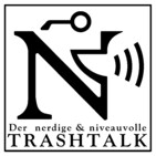nerds-gegen-stephan.de ... caught in play