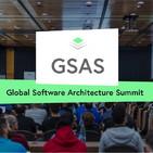 GSAS 2019