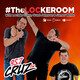 #TheLOCKERROOM PODCAST Aug 14/20