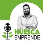 Huesca Emprende