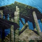 G.R.U.E. –14-05-2020 – Atlantida y Civilizaciones