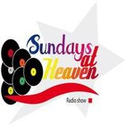 Sundays at Heaven #98 parte 1/4