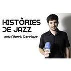 Històries de Jazz