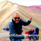 Edu Ramirez y El ADN del Éxito