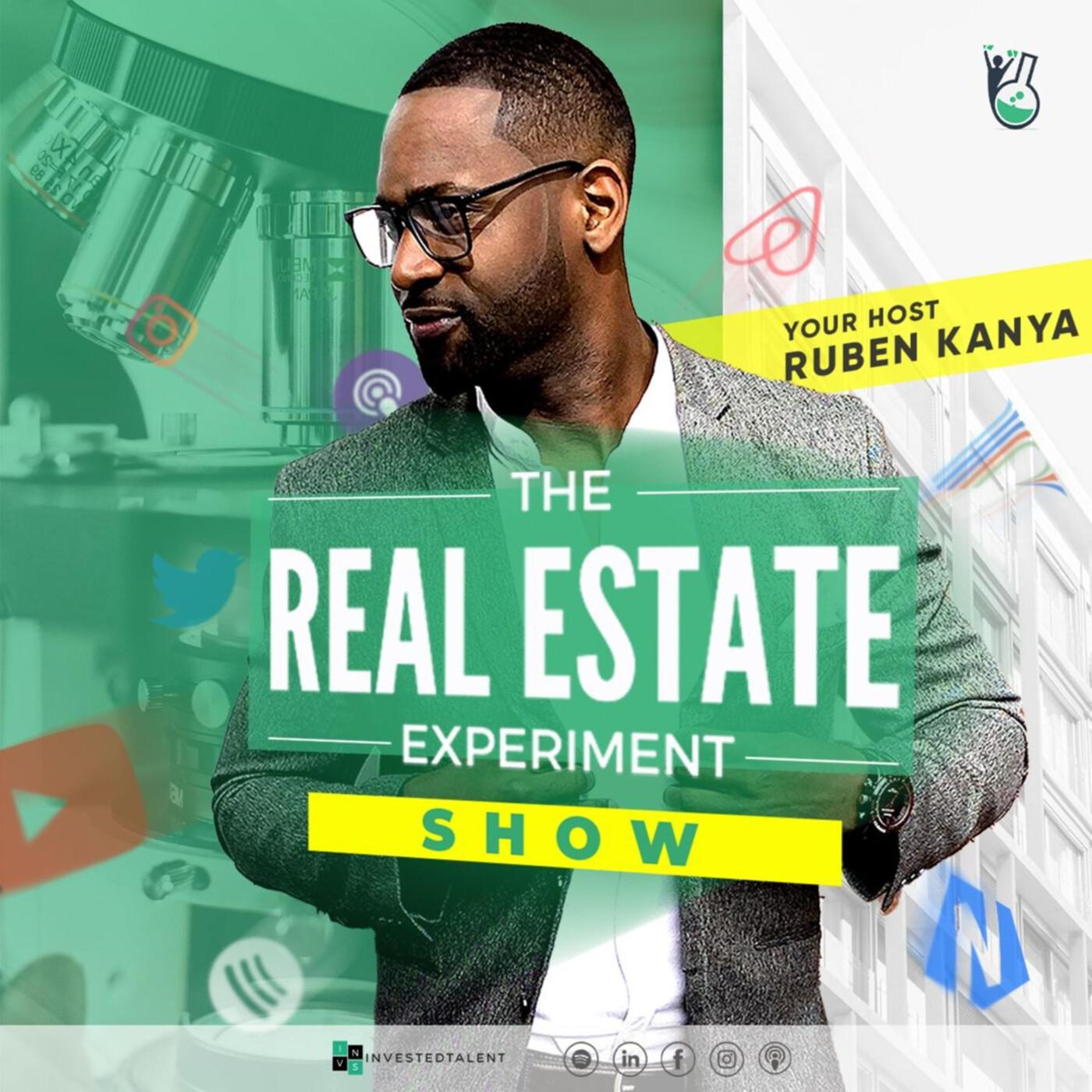 Visualizing Real Estate Success - Jennifer Seeno Tucker