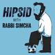 S02/1: The original beard in Bushwick with Rabbi Menachem Heller