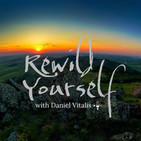 ReWild Yourself! Podcast - Daniel Vitalis