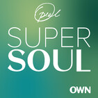 Oprah's SuperSoul Conversations
