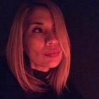 Victoria Escamilla