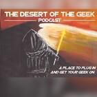 Episode 8 - FB Crimes of Grindelwald Predictions