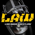 Oct. 12 The MMA Report – PRIDE 1 Retrospective w/ Stephen Quadros & Cody Saftic