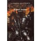 La Rueda Del Tiempo - El Ojo Del Mundo - libro 1