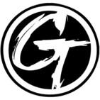 Living Stones - Pastor Gary