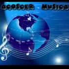 ACOSCER MUSICA