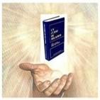 Un Curso de Milagros - Capitulo 11. II La invitación a curar