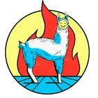 La Llama Podcast
