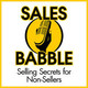 How Value Selling Can Grow Your Business with Chad Sanderson #281
