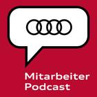 Top-Thema August 2019: Vorbereitung für den nächsten Elektro-Audi